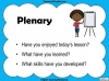 Functional Skills English - Entry Level 3 Teaching Resources (slide 60/150)