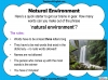 Functional Skills English - Entry Level 3 Teaching Resources (slide 8/150)