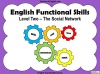 Functional Skills English Level 2 Teaching Resources (slide 1/117)