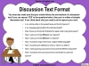 Functional Skills English Level 2 Teaching Resources (slide 105/117)