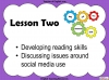 Functional Skills English Level 2 Teaching Resources (slide 15/117)