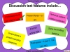 Functional Skills English Level 2 Teaching Resources (slide 60/117)