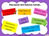 Functional Skills English Level 2 Teaching Resources (slide 63/117)