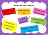 Functional Skills English Level 2 Teaching Resources (slide 70/117)