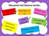 Functional Skills English Level 2 Teaching Resources (slide 73/117)