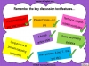 Functional Skills English Level 2 Teaching Resources (slide 83/117)