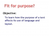 Functional Skills English Package Teaching Resources (slide 113/281)