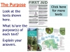 Functional Skills English Package Teaching Resources (slide 115/281)