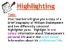 Functional Skills English Package Teaching Resources (slide 125/281)