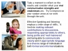 Functional Skills English Package Teaching Resources (slide 13/281)