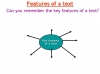 Functional Skills English Package Teaching Resources (slide 130/281)