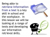 Functional Skills English Package Teaching Resources (slide 139/281)