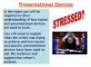 Functional Skills English Package Teaching Resources (slide 151/281)