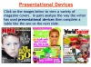 Functional Skills English Package Teaching Resources (slide 152/281)