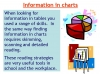 Functional Skills English Package Teaching Resources (slide 161/281)