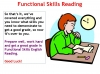 Functional Skills English Package Teaching Resources (slide 166/281)