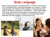 Functional Skills English Package Teaching Resources (slide 19/281)