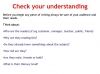 Functional Skills English Package Teaching Resources (slide 192/281)