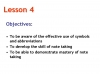 Functional Skills English Package Teaching Resources (slide 219/281)