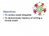 Functional Skills English Package Teaching Resources (slide 255/281)