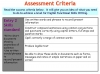 Functional Skills English Package Teaching Resources (slide 277/281)