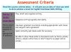 Functional Skills English Package Teaching Resources (slide 278/281)