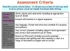 Functional Skills English Package Teaching Resources (slide 279/281)