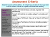 Functional Skills English Package Teaching Resources (slide 280/281)