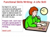 Functional Skills English Package Teaching Resources (slide 281/281)