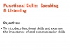 Functional Skills English Package Teaching Resources (slide 3/281)