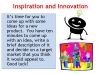 Functional Skills English Package Teaching Resources (slide 34/281)