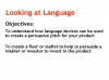 Functional Skills English Package Teaching Resources (slide 37/281)