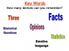 Functional Skills English Package Teaching Resources (slide 41/281)
