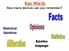 Functional Skills English Package Teaching Resources (slide 42/281)