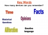 Functional Skills English Package Teaching Resources (slide 43/281)