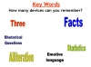 Functional Skills English Package Teaching Resources (slide 44/281)