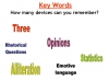 Functional Skills English Package Teaching Resources (slide 45/281)