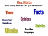 Functional Skills English Package Teaching Resources (slide 48/281)