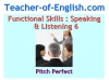 Functional Skills English Package Teaching Resources (slide 65/281)