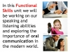 Functional Skills English Package Teaching Resources (slide 7/281)
