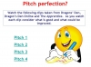 Functional Skills English Package Teaching Resources (slide 70/281)
