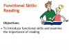 Functional Skills English Package Teaching Resources (slide 85/281)