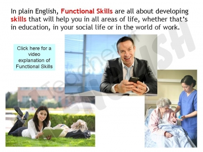 english writing skills online course