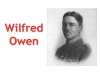 Futility (Wilfred Owen) Teaching Resources (slide 3/47)