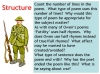 Futility (Wilfred Owen) Teaching Resources (slide 31/47)