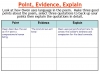 Futility (Wilfred Owen) Teaching Resources (slide 39/47)