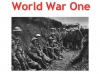 Futility (Wilfred Owen) Teaching Resources (slide 6/47)