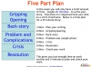 GCSE English (9-1) Narrative Writing (slide 14/149)