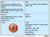 GCSE English (9-1) Narrative Writing (slide 21/149)