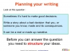 GCSE English (9-1) Narrative Writing (slide 6/149)